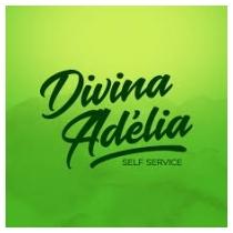Divina Adélia