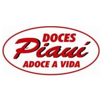 Doces Piauí