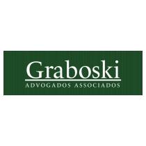 Gabroski