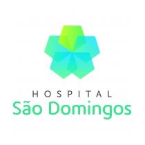 Hospital São Domingos