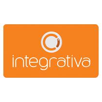 Cia Integrativa