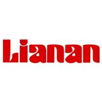 Lianan