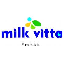 Milk Vitta
