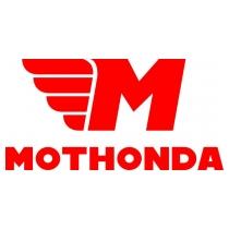 MOTHONDA