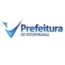 Prefeitura de Votuporanga