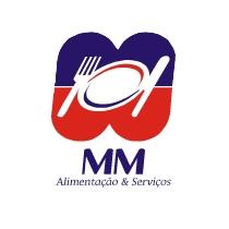 MM Alimentação e Serviços