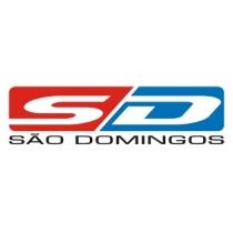 SÃO DOMINGOS IND. GRÁFICA