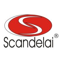 Scandelai