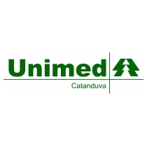 Unimed Catanduva