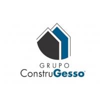 Grupo Construgesso