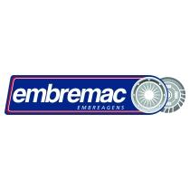 Embremac