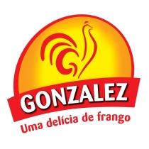 Frango Gonzalez