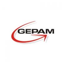 Gepam