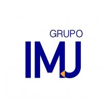 Grupo IMJ