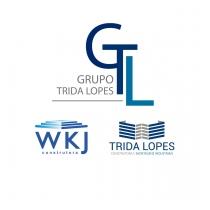 Grupo Trida Lopes