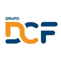 Grupo DCF Bittencourt