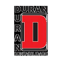 Duran