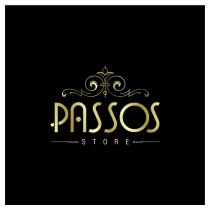Passos Store