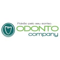 Odonto Company