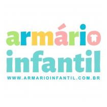 Armário Infantil