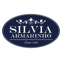 Silvia Armarinhos
