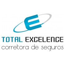 Total Excelence