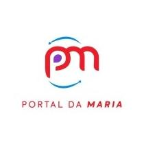 Portal da Maria