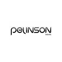 Móveis Pelinson