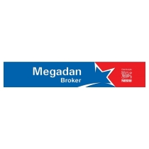 Megadan