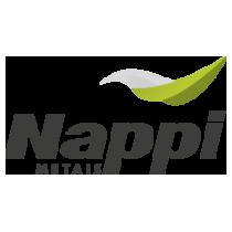 Nappi Metais