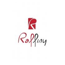 Raffiny