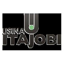 Usina Itajobi
