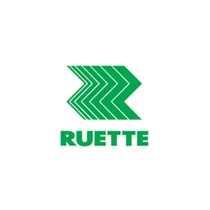 Usina Ruette